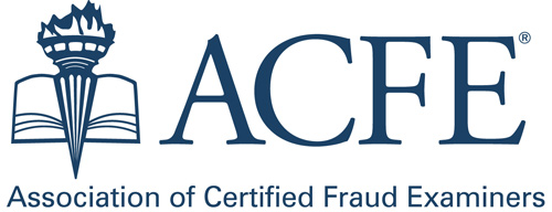Association of Certified Fraud Examinsers