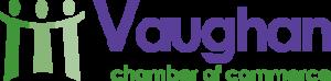 vaughanchamberofcommerce-med