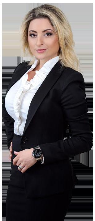 Elena Furier