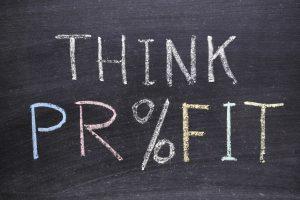 think-profit
